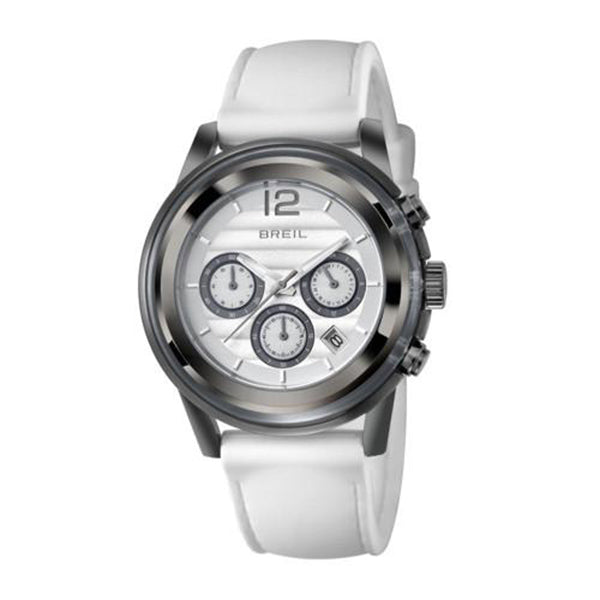 Men's Watch Breil TW1077 (42 mm)