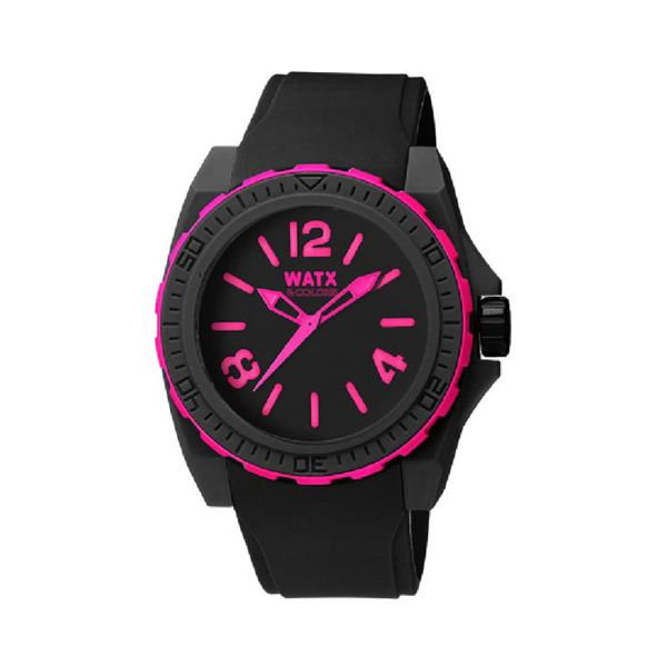 Ladies' Watch Watx & Colors RWA1810 (44 mm)