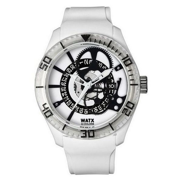 Men's Watch Watx & Colors RWA1905 (44 mm)