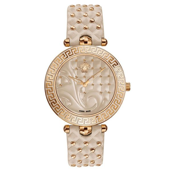 Ladies' Watch Versace VK702-0013 (40 mm)