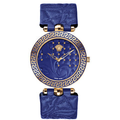 Ladies' Watch Versace VK704-0013 (40 mm)