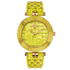 Ladies' Watch Versace VK7110014 (40 mm)
