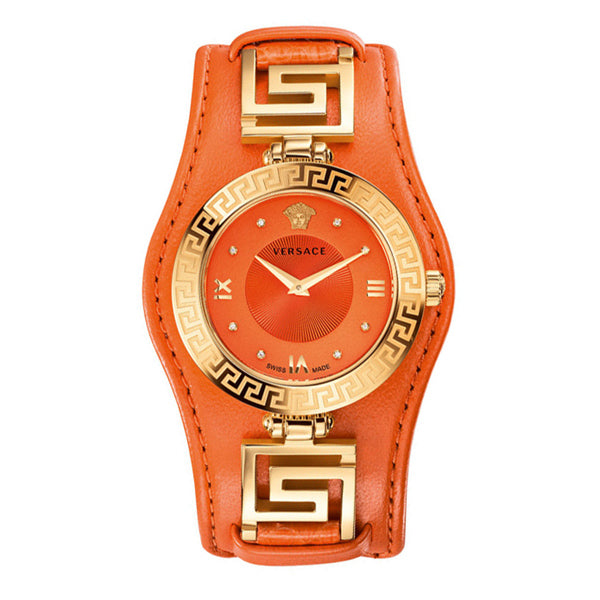 Ladies' Watch Versace VLA060014 (40 mm)
