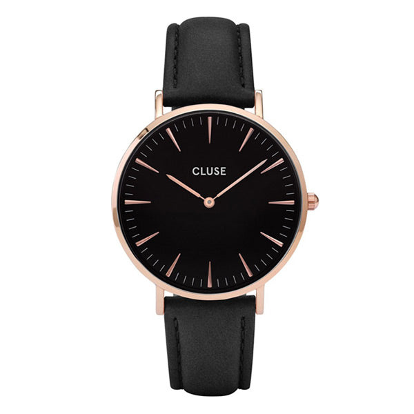 Ladies' Watch Cluse CL18001 (38 mm)