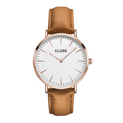 Unisex Watch Cluse CL18011 (38 mm)