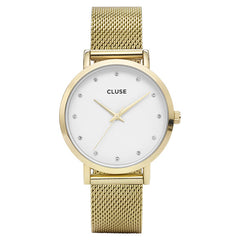Ladies' Watch Cluse CL18302 (38 mm)