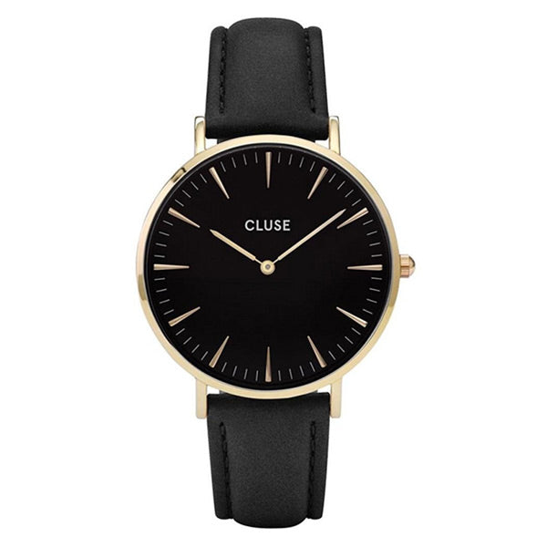 Unisex Watch Cluse CL18401 (38 mm)