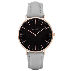 Ladies' Watch Cluse CL18018 (38 mm)