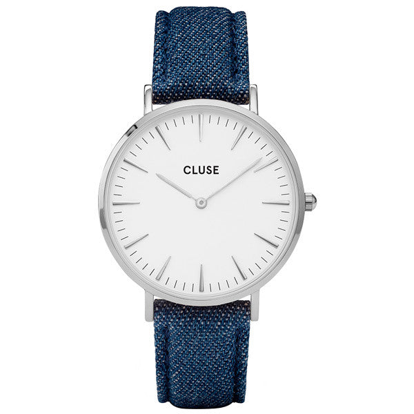 Unisex Watch Cluse CL18229 (38 mm)