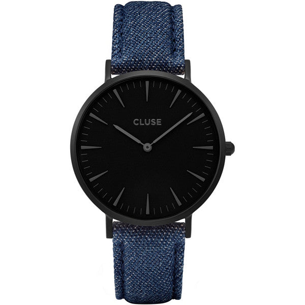 Unisex Watch Cluse CL18507 (38 mm)