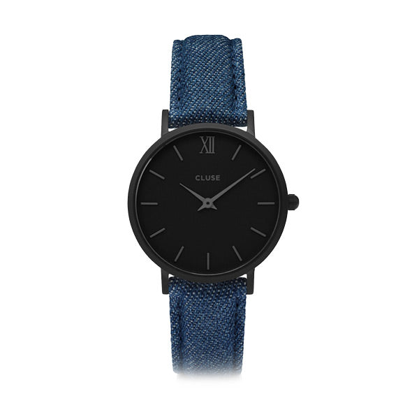 Unisex Watch Cluse CL30031 (33 mm)