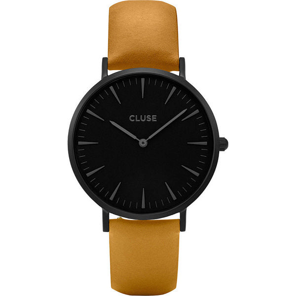 Unisex Watch Cluse CL18508 (38 mm)