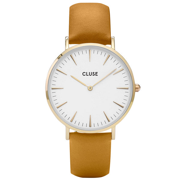 Unisex Watch Cluse CL18419 (38 mm)