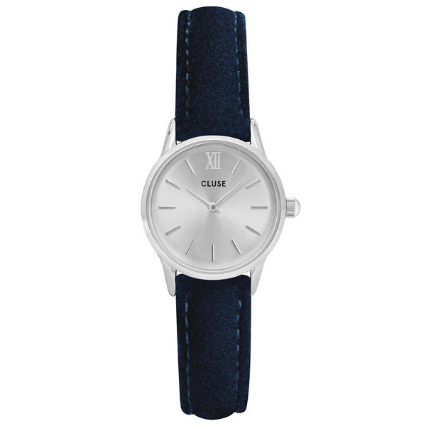 Ladies' Watch Cluse CL50017 (24 mm)