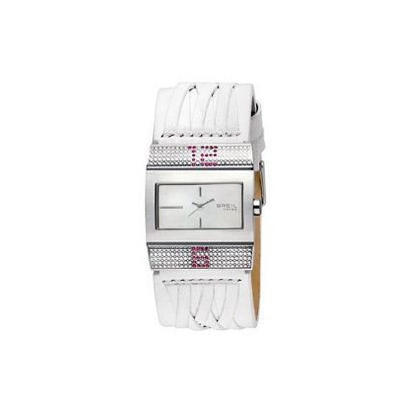 Ladies' Watch Breil TW0462 (35 mm)