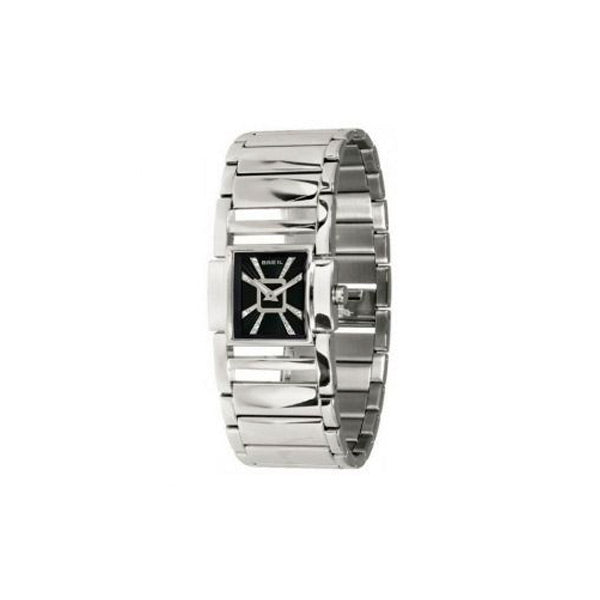 Ladies' Watch Breil TW0612 (30 mm)