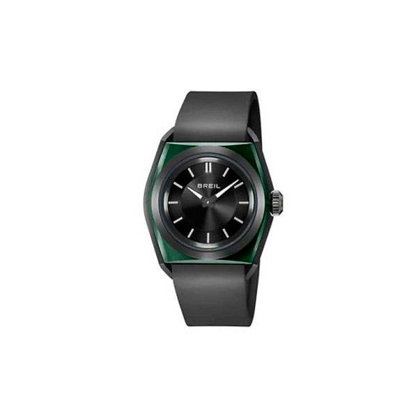 Men's Watch Breil TW0981 (42 mm)