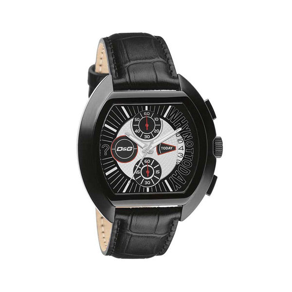Men's Watch D&G DW0214 (45 mm)