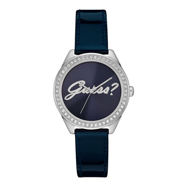 Women's Guess Watch W0619L1 (36.5 mm)