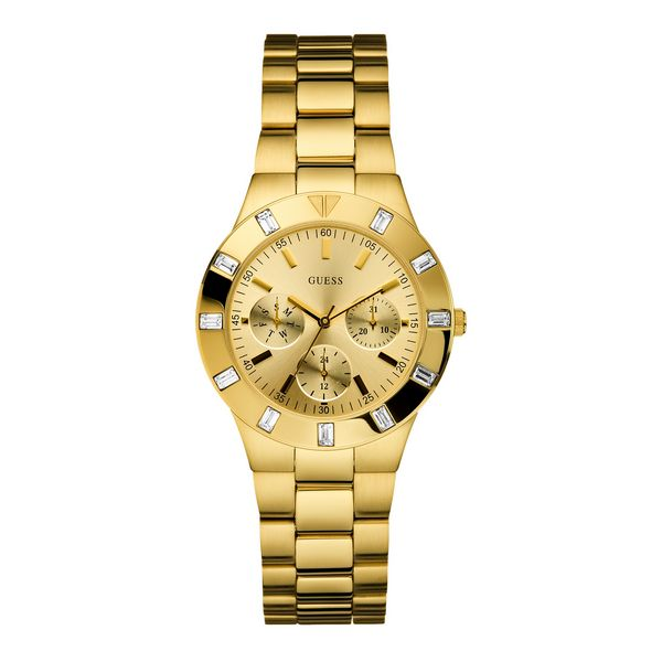 Women's Guess Watch W13576L1