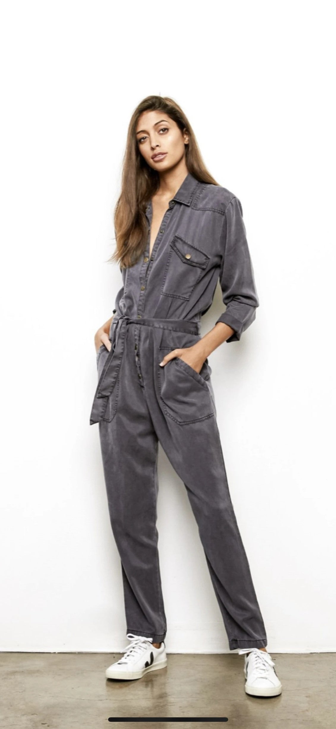 Golly Jumpsuit