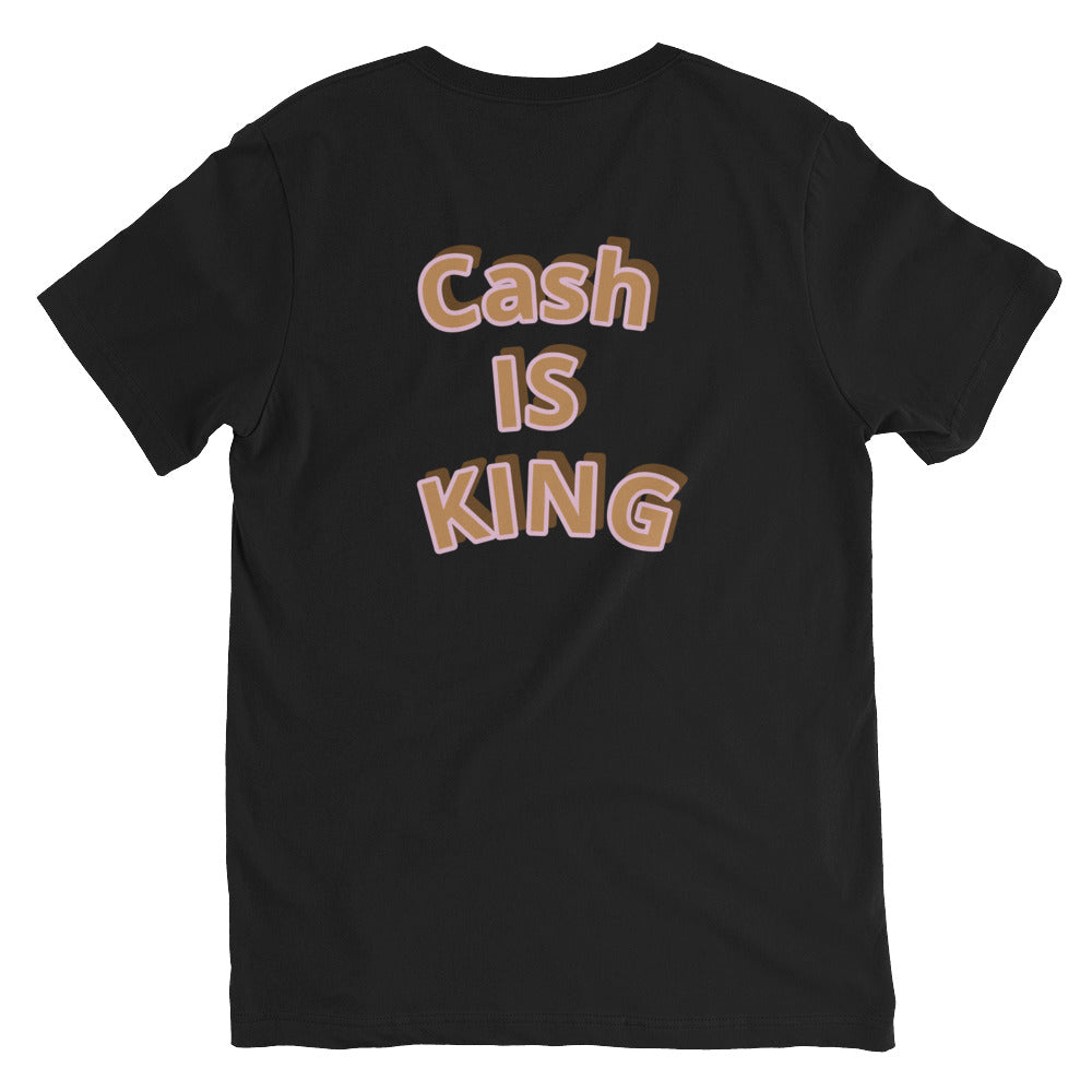 Johnny CASH is KING ..