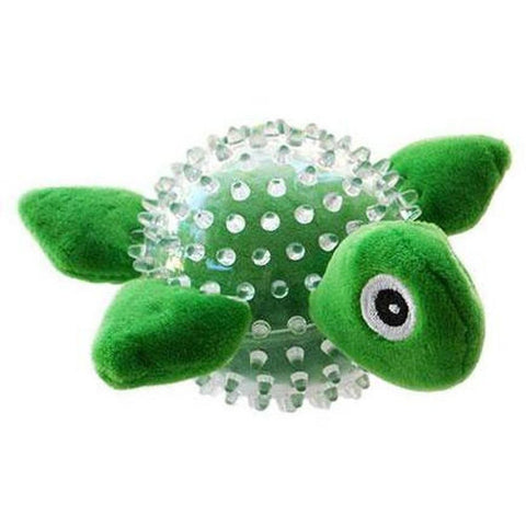 Ruff Play - Turtle - Furevables Pet Boutique