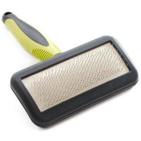 Grooming Tools - Slicker Brush - Furevables Pet Boutique
