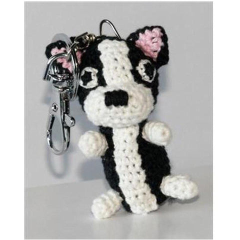 Dog Star Collectables - French Bulldog / Boston Terrier - Furevables Pet Boutique
