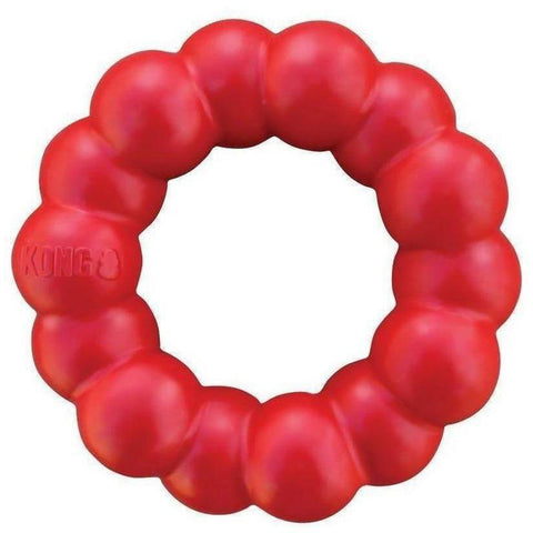 KONG Rings - Furevables Pet Boutique