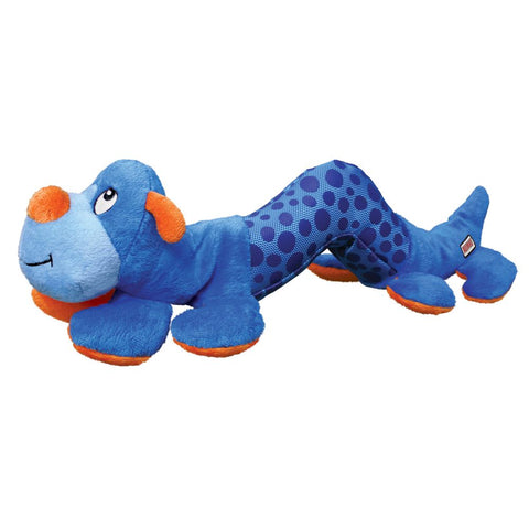 KONG Shakers - Caterpillar - Furevables Pet Boutique