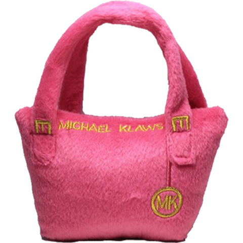 Michael Claws Handbag - Furevables Pet Boutique