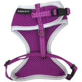 Dog Harness - Huskimo Easyfit Aurora - Furevables Pet Boutique