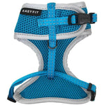 Dog Harness - Huskimo Easyfit - Bells Beach - Furevables Pet Boutique