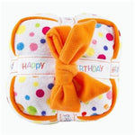 Furevables Pet Boutique - Happy Birthday Gift Box