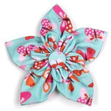 Spring Butterfly Collection - Furevables Pet Boutique