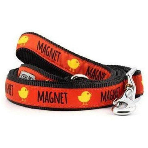 Chick Magnet Dog Leash - Furevables Pet Boutique