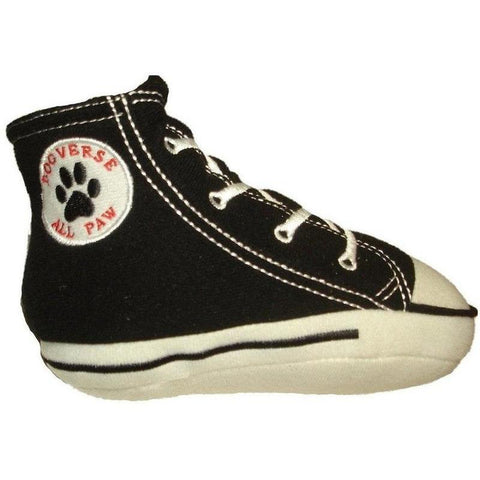 Dogverse All Paw Sneaker Toy - Furevables Pet Boutique