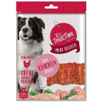 Chicken Breast Jerky - Furevables Pet Boutique
