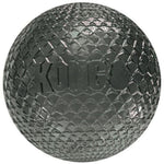 KONG Duramax Ball - Furevables Pet Boutique