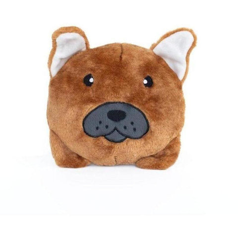 French Bulldog Buns - Furevables Pet Boutique