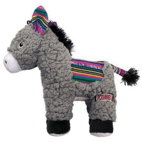 Furevables Pet Boutique - KONG Sherp Donkey