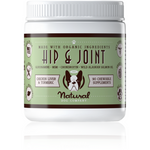 The Natural Dog Company  Hip and Joint Supplement - Furevables Pet Boutique
