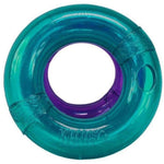 Furevables Pet Boutique - KONG Treat Spiral Ring