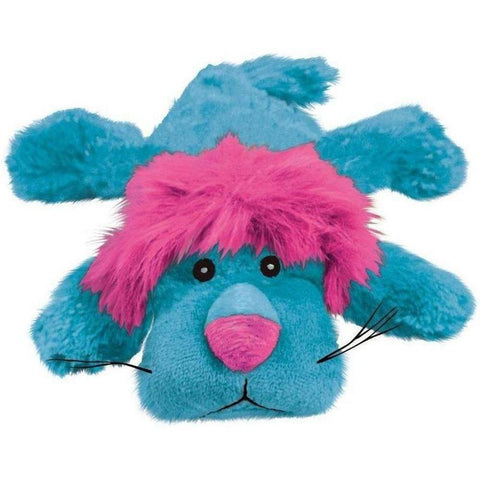 KONG Cozie King Lion - Furevables Pet Boutique