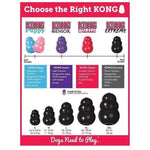 KONG Extreme - Furevables Pet Boutique