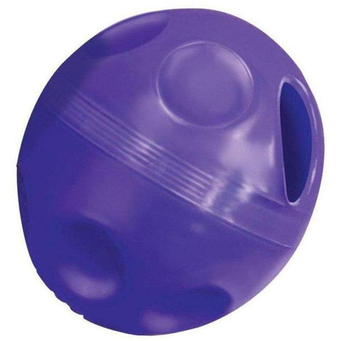 KONG Active Treat Ball - Furevables Pet Boutique