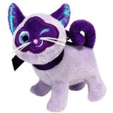 KONG Crackles Winkz Cat - Furevables Pet Boutique