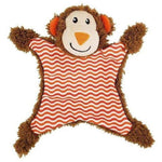 Little Nippers Cheeky Chimp - Furevables Pet Boutique