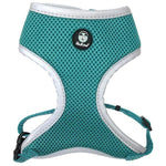 Dog Harness - Huskimo Easyfit - Ningaloo - Furevables Pet Boutique